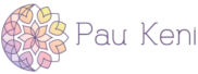 Pau Keni